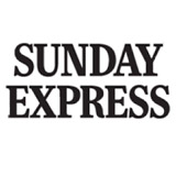 Mark Shenton - Sunday Express
