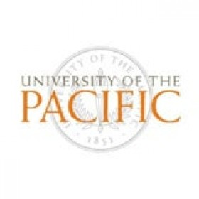 University Of The Pacific Brickyard Live!