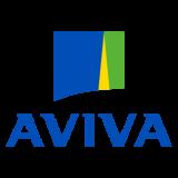 Aviva (Virtual Mind Reading Show)