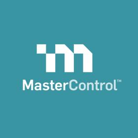 MasterControl