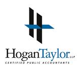 Hogan Taylor LLP