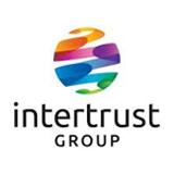 The Intertrust Group